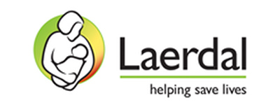 Laerdal Global Health